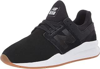 Womens New Balance 515 Sneakers