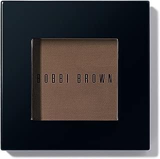 Best bobbi brown cocoa eyeshadow Reviews