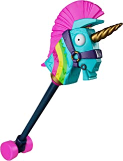 Fortnite Rainbow Smash Pickaxe | Officially Licensed