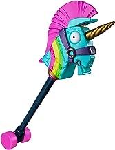 Fortnite Rainbow Smash Pickaxe | Officially Licensed