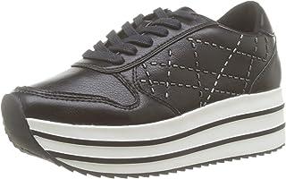 Suchergebnis auf für: Bata: Schuhe & Handtaschen
