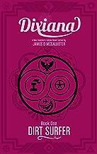 Best james d mccallister Reviews