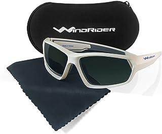WindRider Polarized Floating Sunglasses for Fishing 100% UV Protection