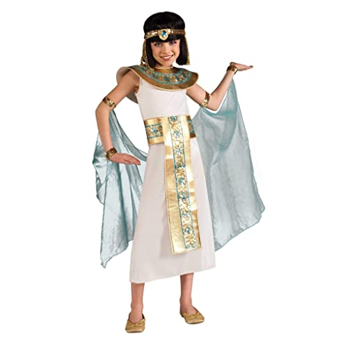 3f708602656 Egyptian Costume Kids  Amazon.com