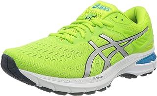 ASICS Gt-2000 9, Road Running Shoe Homme