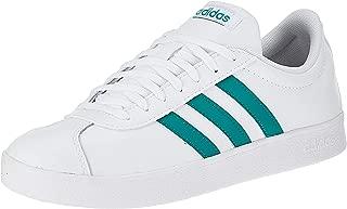 adidas VL Court 2.0 Men's Sneakers