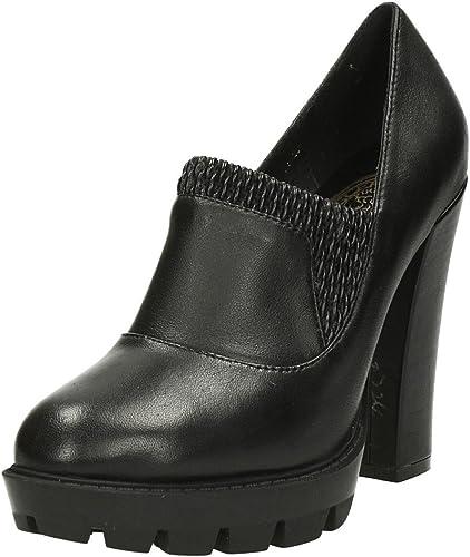 Scervino Street Schuhe Damen Größe 36 36 36 - scs4221014n00136  Bis zu 60% Rabatt