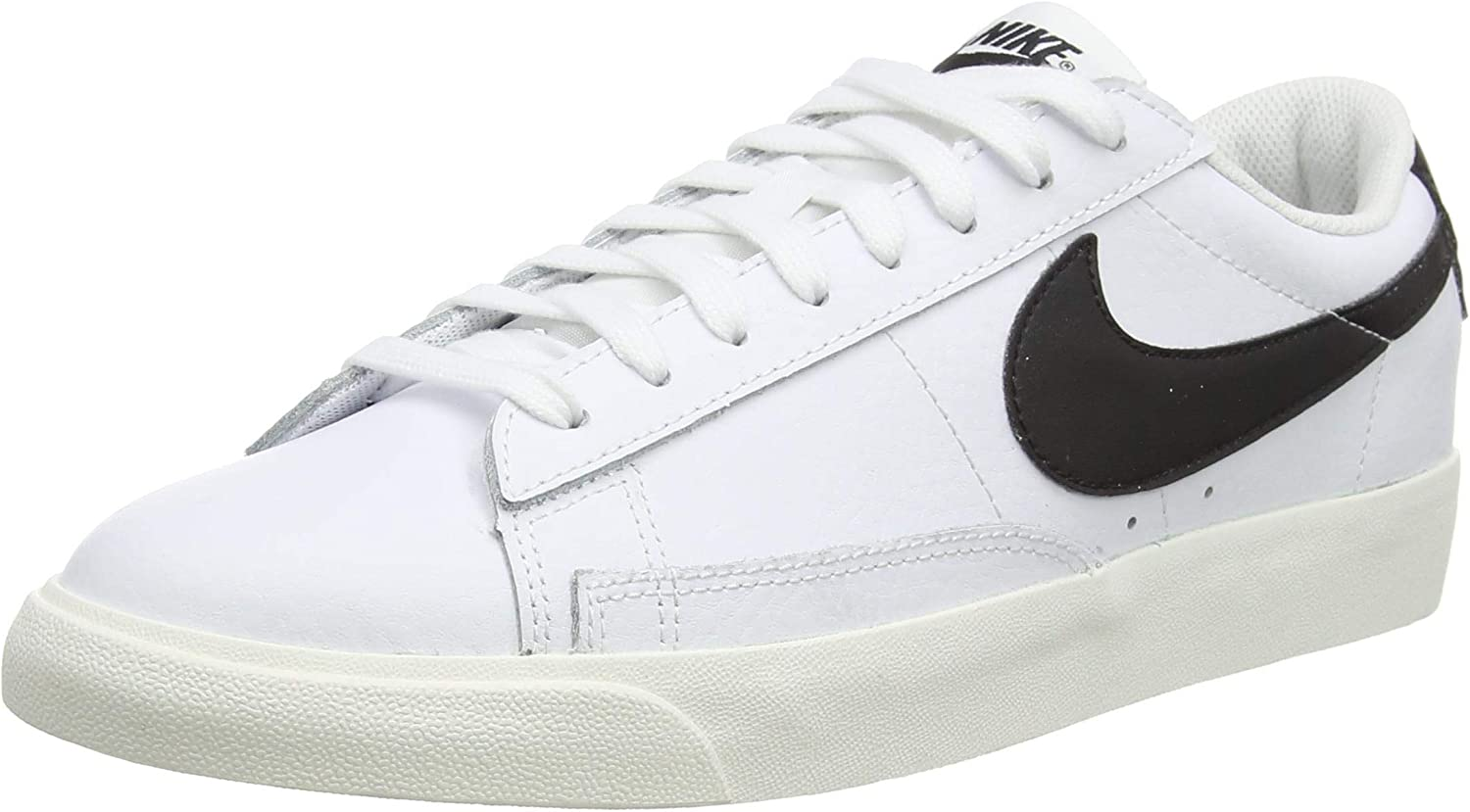 Nike Men's Shoe Challenge the lowest price of Japan Our shop most popular Basketball