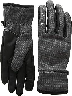 Centennial Gloves