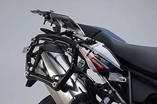 Suchergebnis Auf Für Trägersysteme Sw Motech Trägersysteme Koffer Gepäck Auto Motorrad