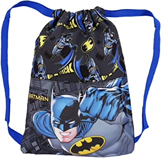 Batman Fist-Saco de Cuerdas 31 cm