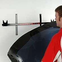 Best targa top corvette c5 Reviews