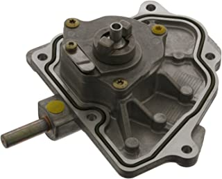 Febi bilstein 35667 tubería de presión de aire comprimido compresor