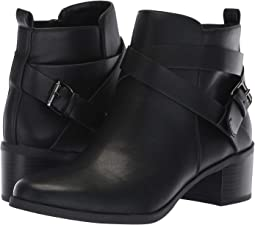 Javen Boot