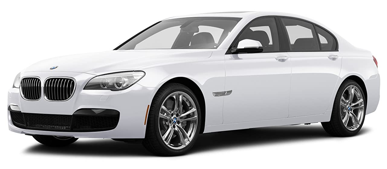 2014 Bmw 750Li >> Amazon Com 2014 Bmw 750li Xdrive Reviews Images And Specs Vehicles