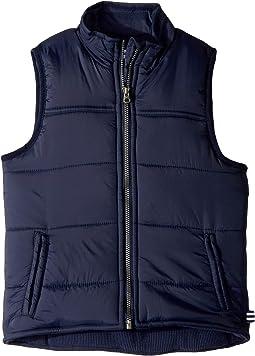 Puffer Vest (Little Kids/Big Kids)