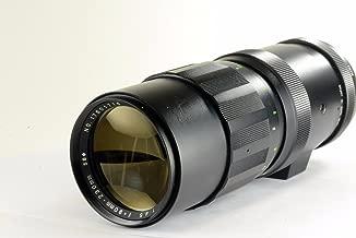 Soligor ZOOM 4.5/90-230mm