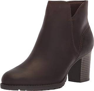 حذاء نسائي من Clarks Verona Trish Fashion