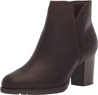 Clarks Women's, Verona Trish Ankle Boot