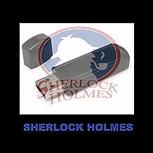 Best sherlock holmes otr Reviews