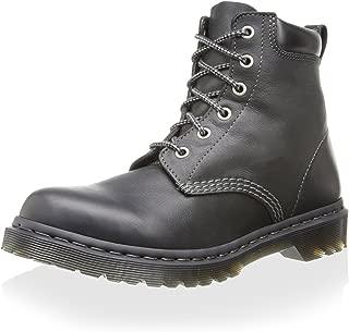 Women's 939 6-Eye Boot