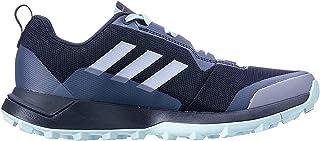 adidas Women's Terrex CMTK Trail Running Shoes