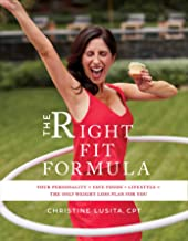 the fit formula book