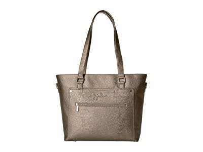 Ju-Ju-Be Everyday Tote (Luminaire) Tote Handbags