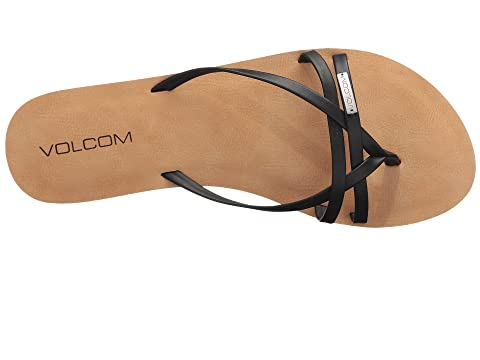 c650f087adc4cf Volcom Lookout 2 at Zappos.com