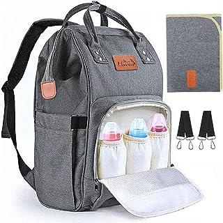 Amazon.es: bolso carro bebe