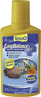 EasyBalance PLUS Water Conditioner for Healthy Water