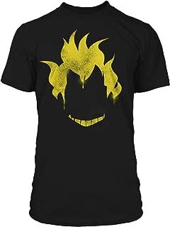 overwatch shirts junkrat