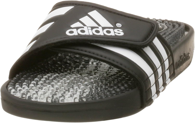 Adidas Santiossage Sandal (Toddler Little Kid Big Kid)