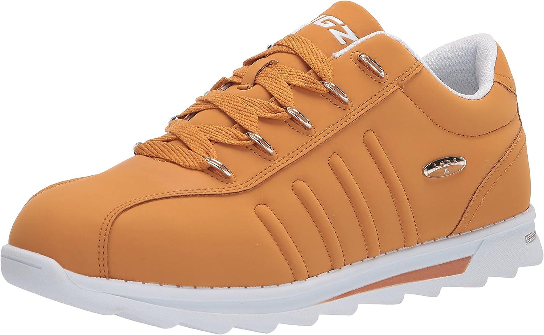 Nashville-Davidson Mall Lugz Purchase Men's Changeover Ii Sneaker