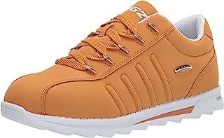 حذاء رياضي تشانغأوفر 2 من لوجز للرجال