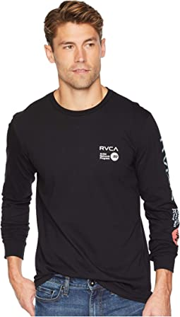 ANP Long Sleeve