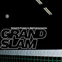 grand slam music