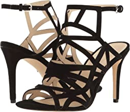 Nine West - Nasira