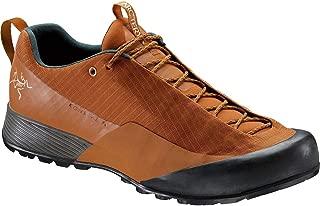 arcteryx mens footwear