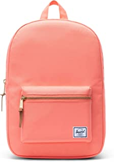 Herschel Casual Daypacks Backpack for Unisex, Pink, 10033-02728-OS