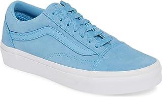[バンズ] レディース スニーカー Old Skool Sneaker (Women) [並行輸入品]