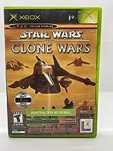 Star Wars Clone Wars / Tetris Worlds Combo Pack