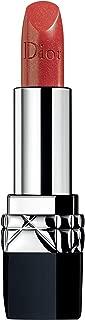 Dior Couture Color Rouge Dior Lipstick - 555 Dolce Vita