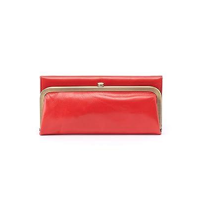 Hobo Rachel (Rio) Clutch Handbags