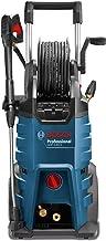 Bosch Professional GHP 5-65 High Pressure Washer