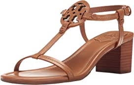 463cdb7a1c7 Tory Burch. 60 mm Miller Wedge.  268.00. Miller 55mm Sandal