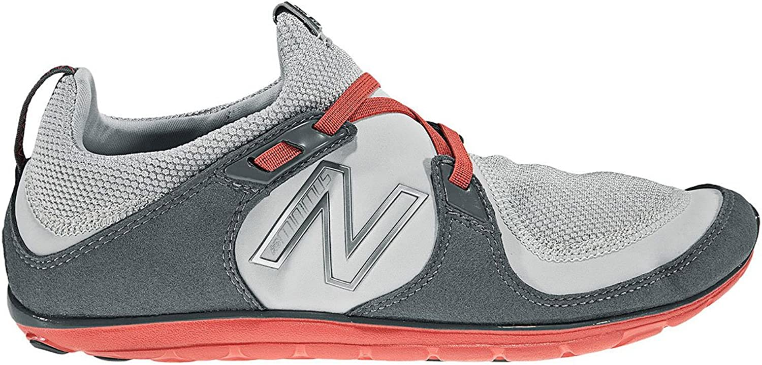 New Balance Womens WW10 Athletic shoes