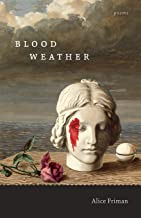 Blood Weather: Poems