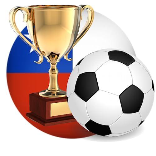 Copa América 2015 Spielplan