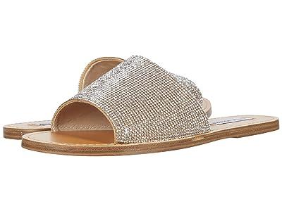 Steve Madden Grace-R Flat Sandal